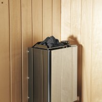 SMART sauna SOFTCLIMAOVEN