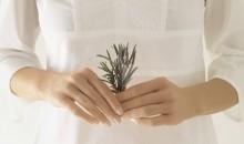 Aromatherapie-accessoire-optie-sauna-KLAFS