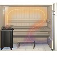 Circotherm-warmte-en-lucht-circulatie-KLAFS-sauna-optie