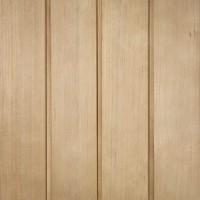 Hemlock-hout-sauna-KLAFS-softline