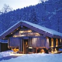Blokhutsauna-KLAFS-sneeuw