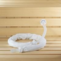 Sano2-zuurstof-therapie-optie-sauna