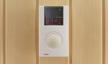 SaunaPUR-optie-KLAFS-sauna-knop