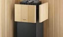 Oven-sauna-PLURIS-KLAFS