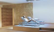 Zonnehemel-specialties-sonnenwiese-KLAFS-lichttherapie-2