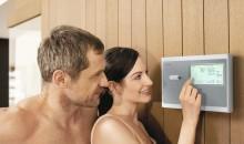 Sturing-bediening-sauna-KLAFS-stemming